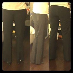 Laundry Tuxedo Bootcut Pant